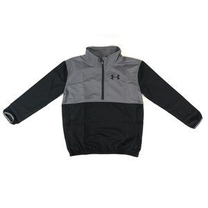 UNDER ARMOUR jacket, boy's size M